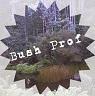 Bush Prof